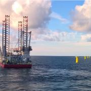 Chuyển đổi sang đấu thầu điện gió ngoài khơi ở Việt Nam trong tương lai