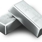 Giá mặt hàng kim loại diễn biến trái chiều trong phiên tuần qua