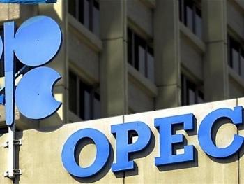 OPEC: Sản lượng dầu thô tăng nhẹ trong tháng 1/2021 nhờ việc nới lỏng cắt giảm