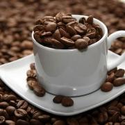 Giá cà phê, cacao, đường đồng loạt tăng trong phiên ngày 4/2