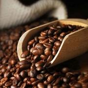 Giá cà phê  Arabica giảm phiên thứ ba liên tiếp ngược chiều với mặt  hàng còn lại