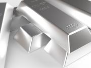 Các mặt hàng trong nhóm kim loại đồng loạt tăng giá trong ngày hôm qua (15/2)