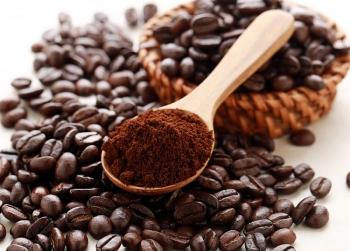 [Dự đoán] Giá cà phê bị tác động do dòng vốn lưu chuyển