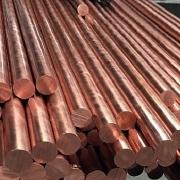 Giá kim loại quý tăng nhờ vào triển vọng về gói kích thích tài chính