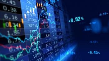 Chứng khoán tăng điểm trở lại sau nhiều phiên giảm liên tiếp khi kinh tế khởi sắc