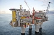 Mỹ: Số giàn khoan dầu Mỹ tăng thêm 6 trong tuần cuối cùng tháng 3