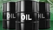 Giá dầu thô WTI có thể sẽ giảm do tồn kho tăng trong tuần trước