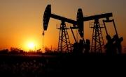 Đà giảm của dầu thô sẽ được hạn chế bởi báo cáo của EIA