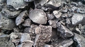 Mỹ: Sản lượng quặng sắt trong tháng 12/2020 tăng 2.97%