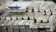 Giá kim loại quý tiếp tục tăng do đồng USD suy yếu trong phiên cuối tuần