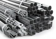 Các mặt hàng kim loại chốt phiên tăng giảm trái chiều