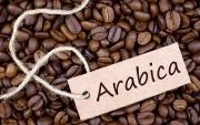 Các chỉ số kinh tế tích cực có thể hỗ trợ giá đường và cà phê trong hôm nay