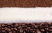 Tâm lý chốt lời có thể gây áp lực lên giá đường và cà phê trong hôm nay