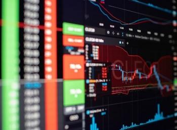 Sở Giao dịch Hàng hóa Việt Nam tổ chức giao dịch Spread - Loại hình đầu tư thông minh hạn chế rủi ro