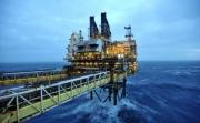 Mỹ: Số giàn khoan dầu khí tăng thêm 9 trong tuần kết thúc ngày 18/6