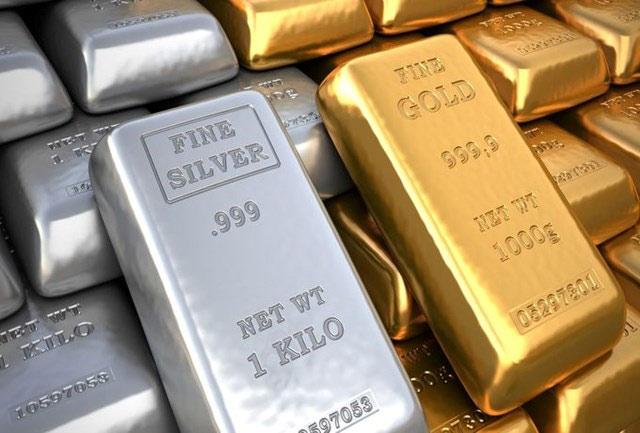 Đà tăng có thể vẫn tiếp tục duy trì ở thị trường kim loại quý