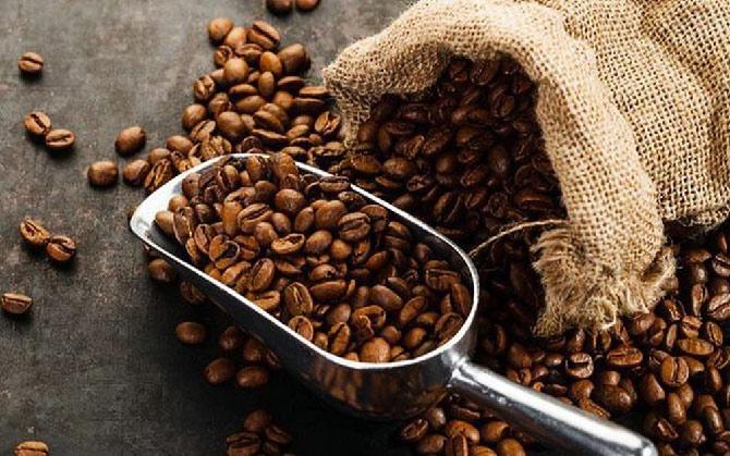 Nguồn cung eo hẹp có thể khiến giá cà phê hai sàn tăng