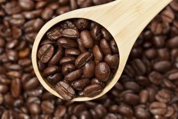 Giá Robusta có thể là yếu tố dẫn dắt thị trường cà phê đi lên trong tuần này