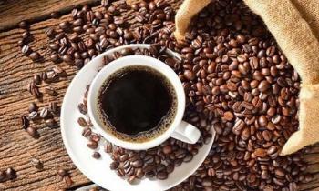 Giá cà phê có thể tiếp tục đi ngang trong phiên cuối tuần