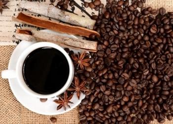 Chỉ có cà phê Robusta được giao dịch trong phiên 5/7