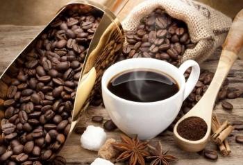 Giá cà phê hai sàn phục hồi nhẹ trong phiên 7/7