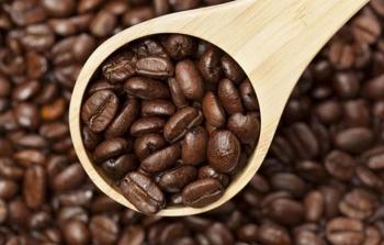 Giá cà phê Robusta có thể gặp áp lực chốt lời trong phiên hôm nay