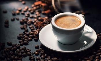 Xu hướng làm việc tại nhà có thể là yếu tố hỗ trợ giá cà phê Robusta