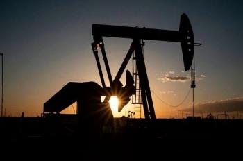 Giá dầu duy trì khoảng giao dịch trên 70 USD/thùng