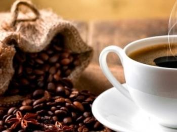 Thị trường cà phê có thể gặp áp lực chốt lời trong phiên hôm nay
