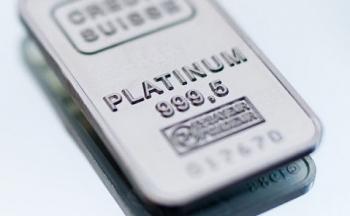 Xu hướng giảm có thể vẫn duy trì ở thị trường kim loại quý