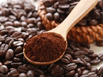 Lực mua kỹ thuật có thể hỗ trợ giá cà phê tiếp tục đi lên