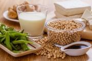 Giá đậu tương sẽ chịu áp lực trong dài hạn