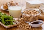 Các mặt hàng ngũ cốc và hạt lấy dầu đều tăng trong phiên 23/9