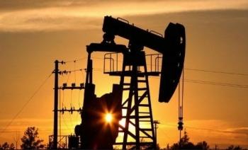Giá dầu có khả năng sẽ điều chỉnh do áp lực chốt lời