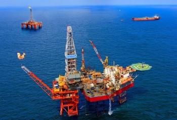 Giá dầu nhiều khả năng sẽ duy trì ở mức cao bất chấp các phiên giảm điều chỉnh