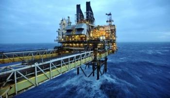 Giá dầu nhiều khả năng sẽ tăng trở lại bất chấp số liệu tồn kho