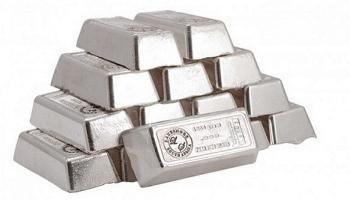 Liệu đà tăng của thị trường kim loại có trở lại?