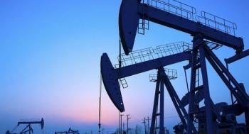 Đà tăng của dầu có thể sẽ kéo dài trong thời gian tới khi sức mua tiếp tục duy trì