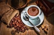 Giá cà phê đang phản ứng với các tín hiệu kỹ thuật nhiều hơn