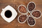 Giá hai loại cà phê đang phản ứng với các tín hiệu kỹ thuật nhiều hơn