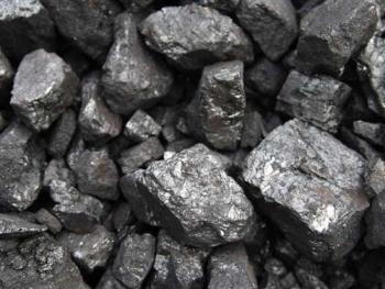 Quặng sắt là kim loại duy nhất giảm trong phiên 25/10