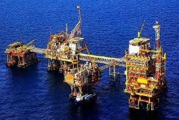 Giá dầu có thể chịu sức ép trong phiên tối nay