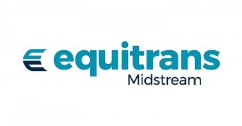 Mỹ: Tòa án cho phép Equitrans tiếp tục xây dựng đường ống khí tự nhiên ở Mountain Valley