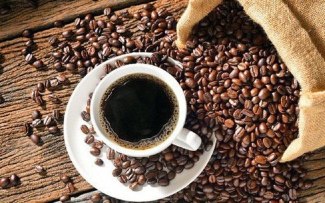 Bộ Nông nghiệp Hoa Kỳ (USDA) tăng dự báo xuất khẩu cà phê niên vụ 2020/2021
