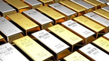 Thị trường kim loại quý có thể ít biến động