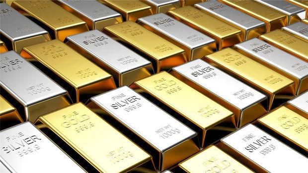 Thị trường kim loại quý có thể ít biến động trước thềm cuộc họp của Ủy ban Thị trường Mở Liên Bang