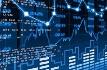 Chứng khoán quốc tế: Thị trường chứng khoán chuyển hướng tiêu cực trước những rủi ro kinh tế