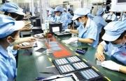 LĐLĐ Việt Nam: Tìm nhiều cách để người lao động trở lại sản xuất