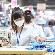 Thực hiện chính sách hỗ trợ người lao động, người sử dụng lao động bị ảnh hưởng bởi đại dịch COVID-19