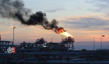 Giá dầu thô Basra xuất khẩu sang châu Á giảm